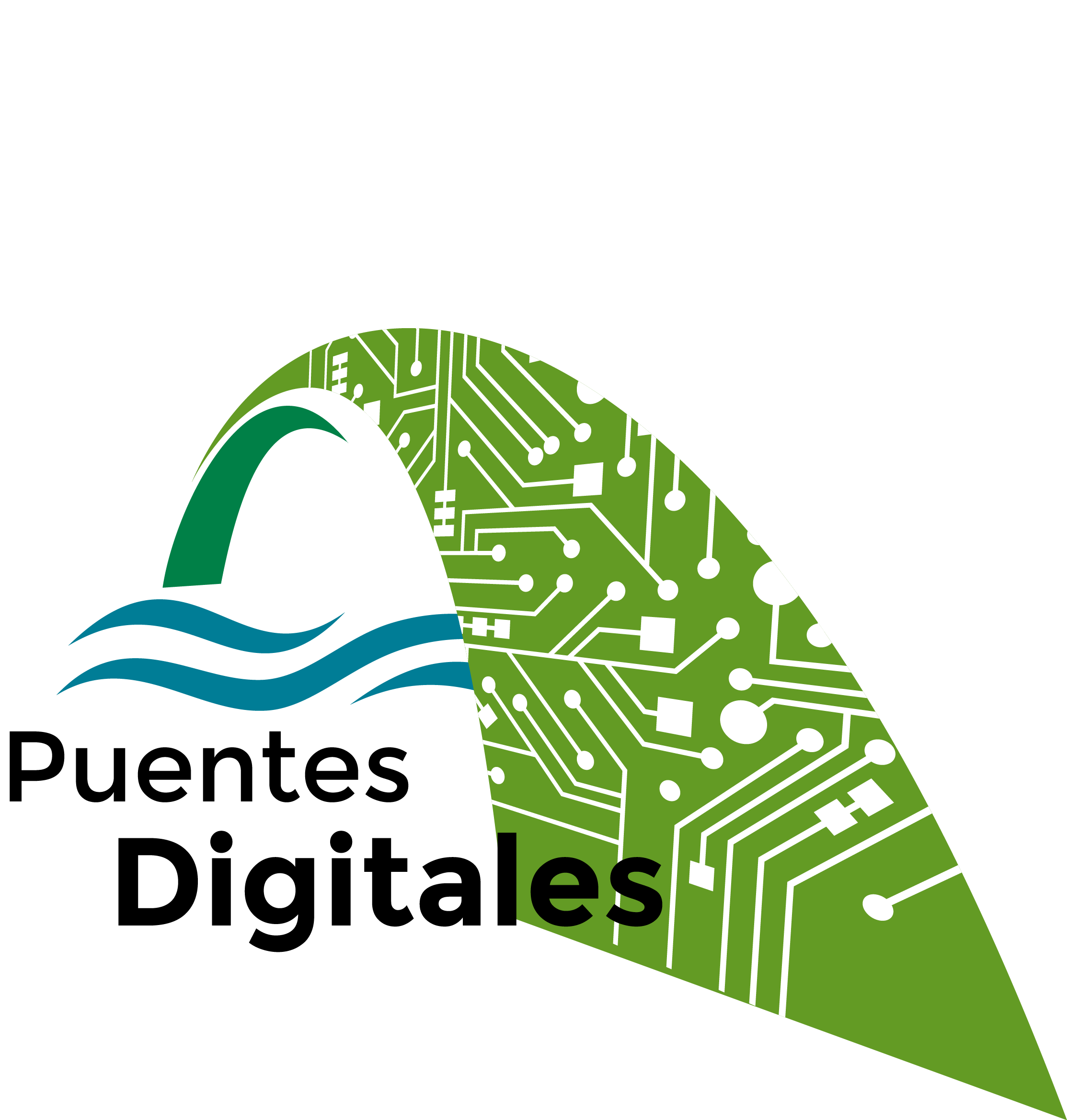 Puentes Digitales